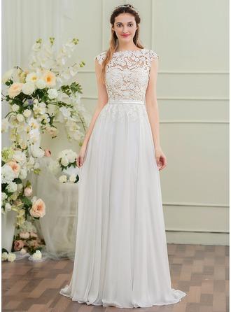 cómo comprar un vestido de novia? consejos y trucos - mis