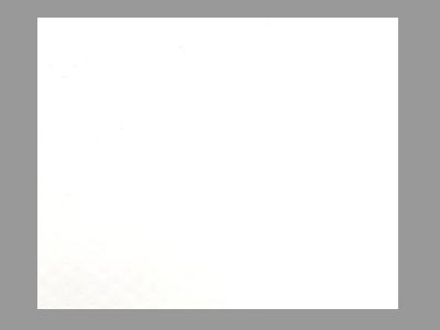 Verso blanco literatura red de publicaci n y opini n - Fotos en blanco ...