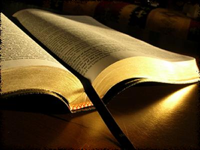 Resultado de imagen de teologia