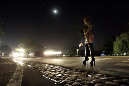 chat con prostitutas prostitutas xhamster