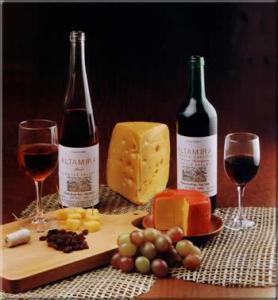 Francia Y Su Gastronomia Cultura Red De